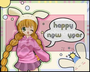 http://pbr235.photobucket.com/albums/ee33/Roxanna8294/anime_newyear.jpg